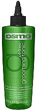 Парфюмерия и Козметика Тоник за коса - Osmo Oil-Free Grooming Tonic