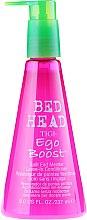 Парфюмерия и Козметика Балсам без изплакване за суха коса с цъфтящи краища - Tigi Bed Head Ego Boost Leave-In Conditioner