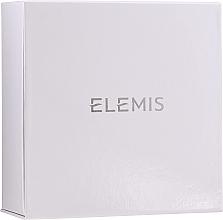Парфюмерия и Козметика Комплект - Elemis Pro-Collagen Set (крем за лице/30ml + балсам за лице/20g + крем за лице/15ml + USB)