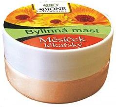 Парфюми, Парфюмерия, козметика Билков крем за лице - Bione Cosmetics Marigold Herbal Cream