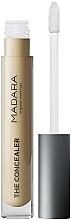 Парфюмерия и Козметика Коректор - Madara Cosmetics The Concealer