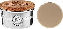 Парфюмерия и Козметика Натурален сапун - Essencias De Portugal Tradition Aluminum Jewel-Keeper Jasmine