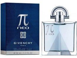 Парфюми, Парфюмерия, козметика Givenchy Pi Neo - Тоалетна вода