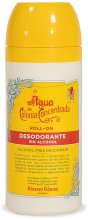 Парфюмерия и Козметика Alvarez Gomez Agua De Colonia Concentrada - Рол-он дезодорант