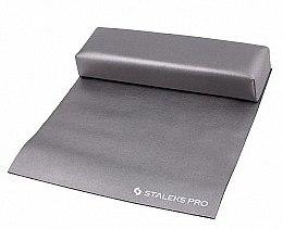 Парфюмерия и Козметика Възглавница и подложка за маникюр - Staleks Pro Expert 10 Type 2