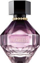 Парфюми, Парфюмерия, козметика Victoria's Secret Fearless - Парфюмна вода