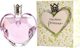 Парфюми, Парфюмерия, козметика Vera Wang Flower Princess - Тоалетна вода
