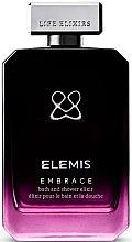 """Парфюмерия и Козметика Еликсир за вана и душ """"Хармония на чувствата"""" - Elemis Life Elixirs Embrace Bath & Shower Oil"""