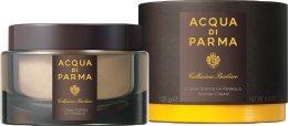 Парфюми, Парфюмерия, козметика Acqua di Parma Colonia Collezione Barbiere - Крем за бръснене