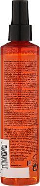 Термо защитен спрей - Matrix Total Results Mega Sleek Iron Smoother — снимка N2