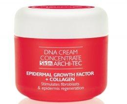 Парфюми, Парфюмерия, козметика Крем за лице - Dermo Pharma Cream Skin Archi-Tec Epidermal Growth Factor + Collagen