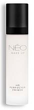Парфюмерия и Козметика Основа за грим - NEO Make Up