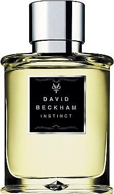 David Beckham Follow Your Instinct - Парфюмна вода — снимка N1