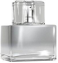 Парфюми, Парфюмерия, козметика Avon TTA Celebrate For Him - Тоалетна вода