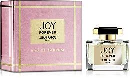 Парфюми, Парфюмерия, козметика Jean Patou Joy Forever Eau de Parfum - Парфюмна вода (мини)