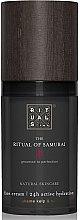 Парфюми, Парфюмерия, козметика Хидратиращ крем за лице - Rituals The Ritual Of Samurai 24h Active Hydration Face Cream
