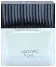 Tom Ford Noir - Тоалетна вода (тестер с капачка)  — снимка N1