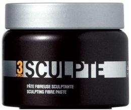 Парфюми, Парфюмерия, козметика Моделираща паста - L'Oreal Professionnel Sculpte Paste