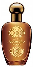 Парфюми, Парфюмерия, козметика Mesmerize Mystique Amber For Her - Тоалетна вода
