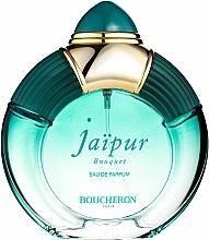Парфюмерия и Козметика Boucheron Jaipur Bouquet - Парфюмна вода