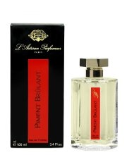 Парфюмерия и Козметика L'Artisan Parfumeur Piment Brulant - Тоалетна вода