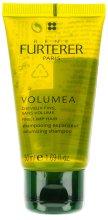 Парфюмерия и Козметика Шампоан за обем - Rene Furterer Volumea Volumizing Shampoo
