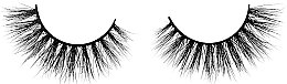 Парфюми, Парфюмерия, козметика Изкуствени мигли - Lash Me Up! Eyelashes Eyes To Kill