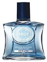 Парфюми, Парфюмерия, козметика Brut Parfums Prestige Oceans - Лосион след бръснене