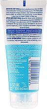 Регенериращ крем за крака - Pharma CF No.36 Foot Cream — снимка N2