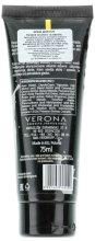"Крем для рук ""Козье молоко и Ваниль"" - Verona Laboratories Goat's Milk And Vanilla Hand Cream — снимка N2"
