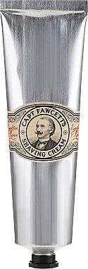 Крем за бръснене - Captain Fawcett Shaving Cream — снимка N2