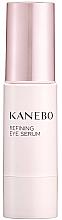Парфюмерия и Козметика Околоочен серум - Kanebo Refining Eye Serum