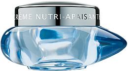 Парфюми, Парфюмерия, козметика Успокояващ подхранващ крем за лице - Thalgo Nutri-Soothing Cream