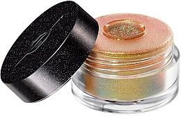 Парфюмерия и Козметика Минерална пудра за очи, 1.9 гр - Make Up For Ever Star Lit Diamond Powder