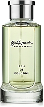 Baldessarini - Одеколони — снимка N1