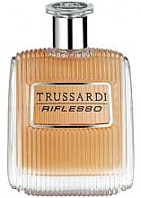 Парфюми, Парфюмерия, козметика Trussardi Riflesso - Тоалетна вода (тестер без капачка)