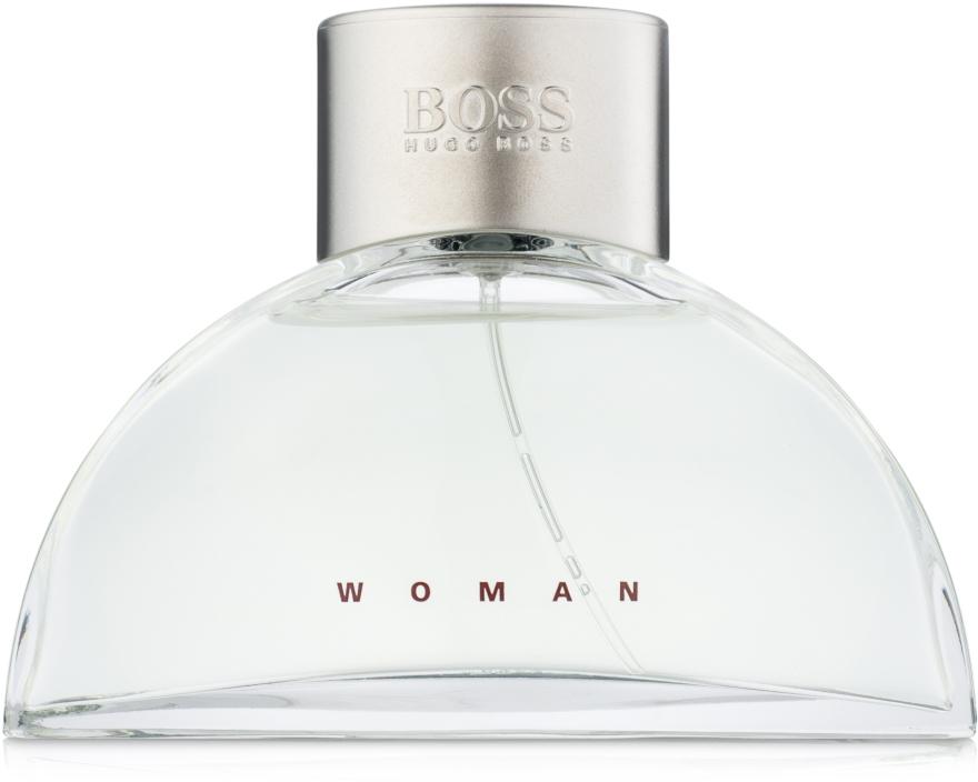 Hugo Boss Boss Woman - Парфюмна вода