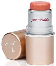 Парфюмерия и Козметика Стик кремообразен руж за лице - Jane Iredale In Touch Highlighter Cream Blush