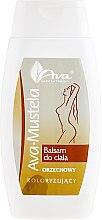 Парфюми, Парфюмерия, козметика Балсам за тяло за запазване на тена - Ava Laboratorium Ava Mustela Body Balm