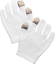 Парфюмерия и Козметика Хидратиращи ръкавици за тъчскрийн - Oriflame