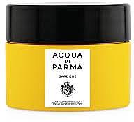 Парфюмерия и Козметика Восък за коса със силна фиксация - Acqua Di Parma Barbiere Fixing Wax Strong Hold