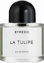 Парфюмерия и Козметика Byredo La Tulipe - Парфюмна вода