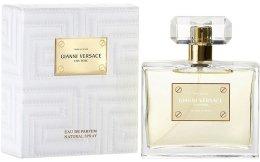 Парфюми, Парфюмерия, козметика Versace Gianni Versace Couture - Парфюмна вода