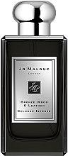 Парфюмерия и Козметика Jo Malone Bronze Wood & Leather - Одеколон (тестер с капачка)
