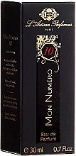 Парфюмерия и Козметика L'Artisan Parfumeur Mon Numero 10 - Парфюмна вода