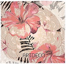 Парфюми, Парфюмерия, козметика Празна магнитна палитра - Artdeco Beauty Box Trio