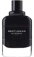 Парфюми, Парфюмерия, козметика Givenchy Gentleman Eau De Parfum - Парфюмна вода (тестер с капачка)