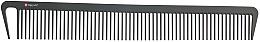 Парфюмерия и Козметика Гребен за подстригване, UG20 - Upgrade Nano-Ion Comb