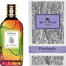 Парфюми, Парфюмерия, козметика Etro Patchouly Eau de Parfum - Парфюма вода