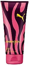Парфюмерия и Козметика Лосион за тяло - Puma Animagical Woman